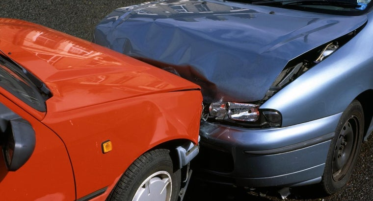What Companies Offer Really Cheap Car Insurance?