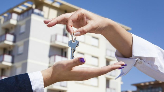 How Are Legal Disputes Between Landlords and Tenants Settled?