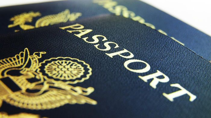 How Do You Renew a Passport Quickly?