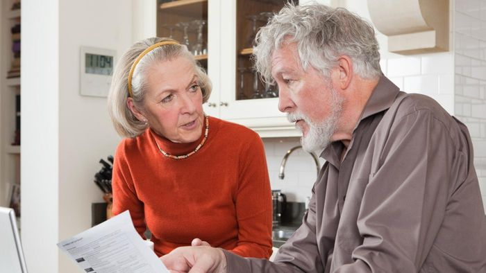 How Do You Find an Old 401(k) Plan?