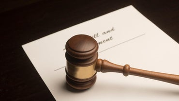 What Are Probate Fees?