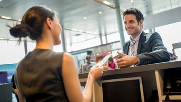 How Can One Redeem Air Miles for Travel?