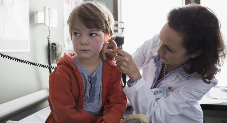 What Is Roseola?
