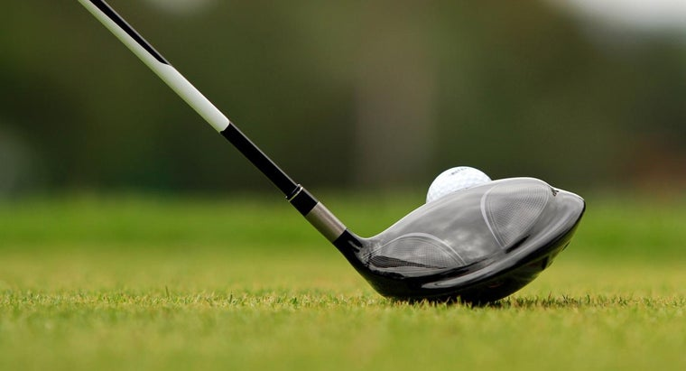 What Are Some Highly Rated Golf Clubs for Seniors According to Experts?
