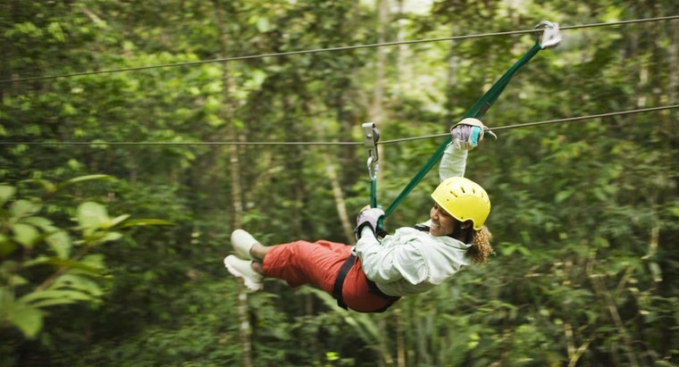 What Are Some Things You Can Do on Puerto Vallarta Adventure Tours?