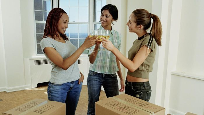 What Is the Best Way to Locate Low-Cost Three-Bedroom Apartments?