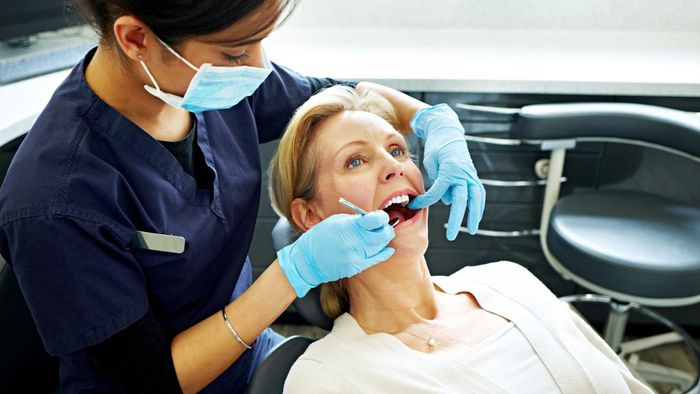 What Are Signs of Tooth Decay?