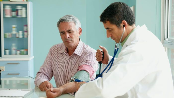 What Is the Normal Range for TSH Levels in an Adult?