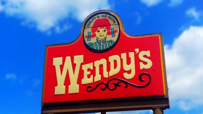 How Do You Find the Nutrition Facts for Wendy's Food?