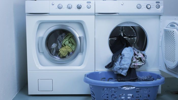 Where Can You Buy a Cheap Apartment Size Washer Dryer?