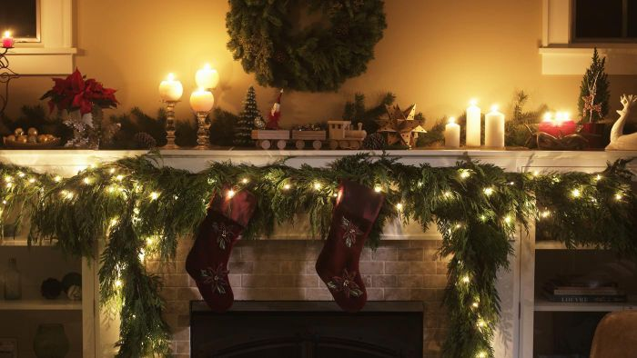 What Are Some Good Resources for Learning About Holidays?