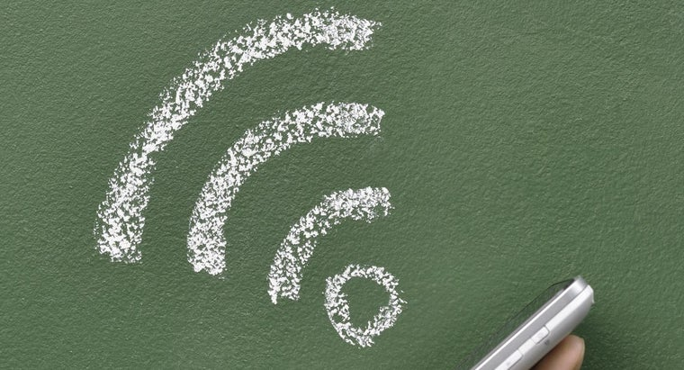 How Does a Wi-Fi Booster Work?