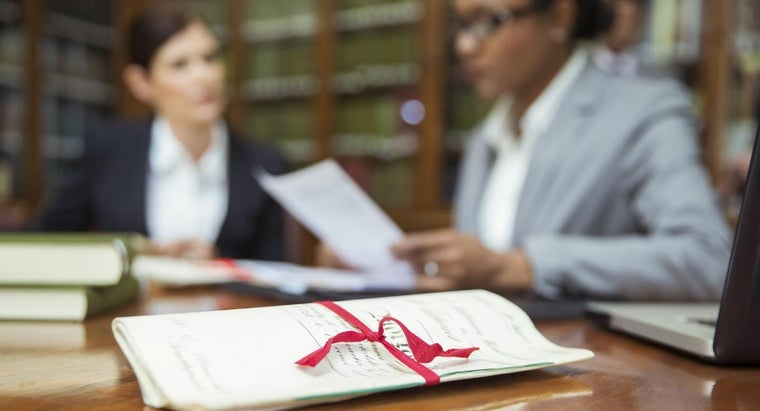 How Do You Find Lawyers Who Specialize in Dental Malpractice?
