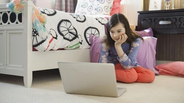 How Can Kids Read Books Online?