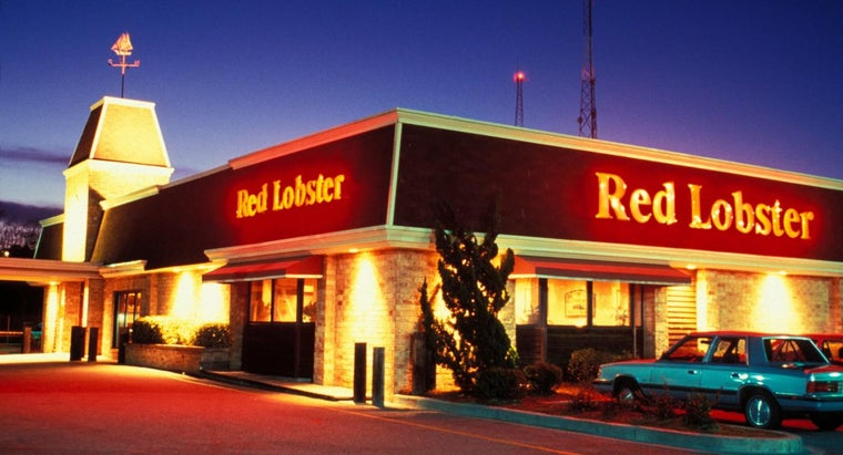What Is the Recipe for Red Lobster Cheddar Biscuits?