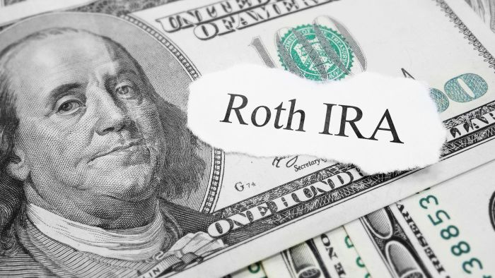 What Are the Rules for Roth IRAs?