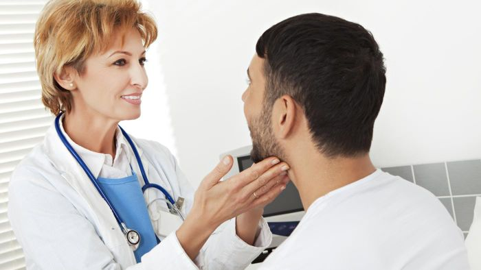 What Is an Endocrinologist?