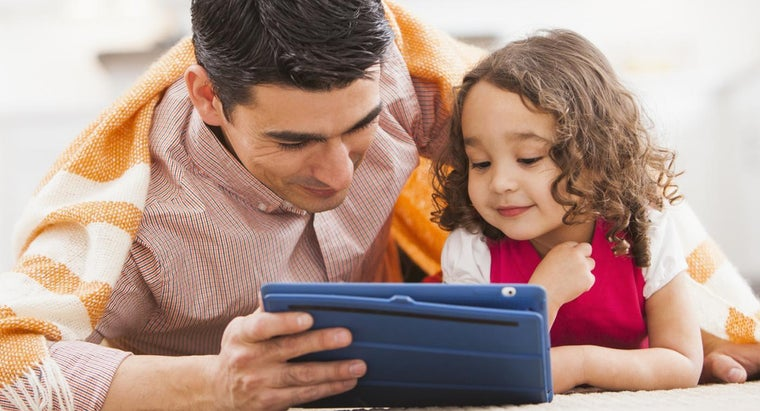 Are Online Learning Resources Available for Kindergarten Students?