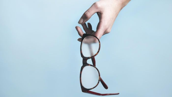 How Easy Is It to Locate Eyeglass Providers for EyeMed Vision Care?