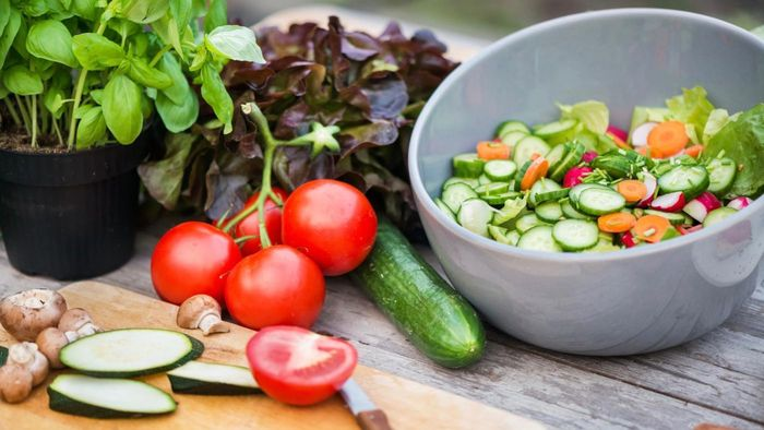 What Is the Best Diet to Alleviate Thyroid Problems?