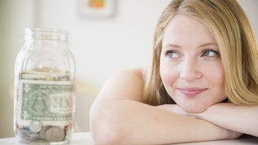 What Are Types of Investments Does Pershing Offer?
