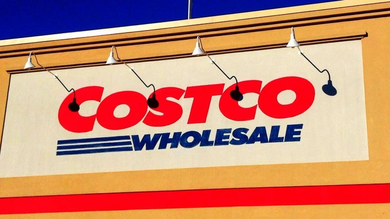 What Brands Of Car Batteries Does Costco Carry Reference Com