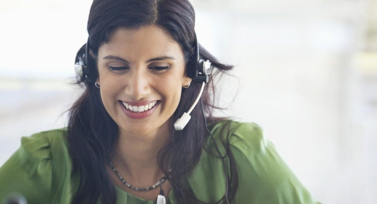 How Do You Receive Free Telephone Directory Assistance?
