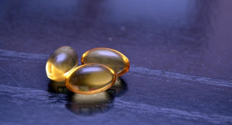 What Is the Normal Range for Vitamin D in the Body?