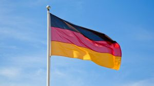 Has the Boundary of Germany Ever Changed?