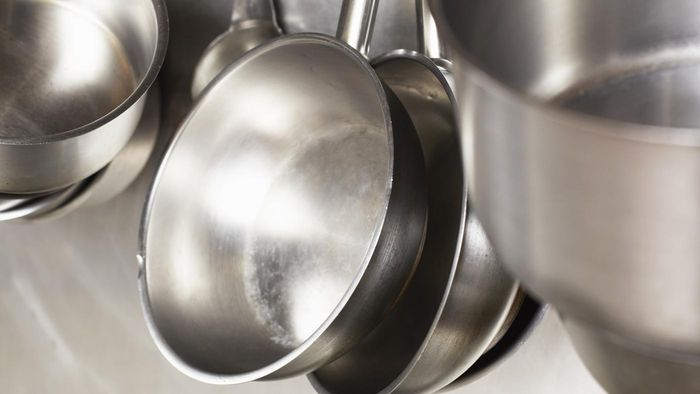 What Are the Top 10 Best Pots and Pans?