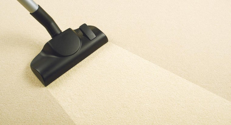 Does Coit Carpet Cleaning Have Good Customer Reviews?