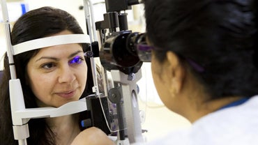 What Is the Recovery Time for Retinal Surgery?