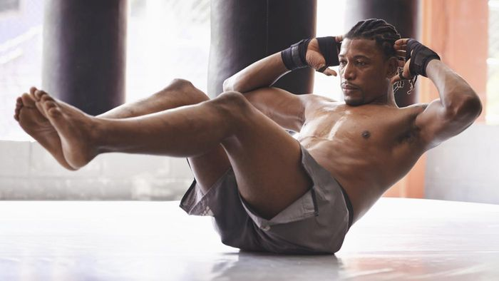 What Is a Good Workout for Six-Pack Abs?