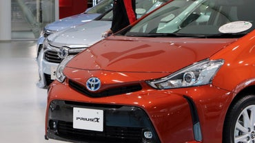 What Are the Specs of the 2016 Toyota Corolla?