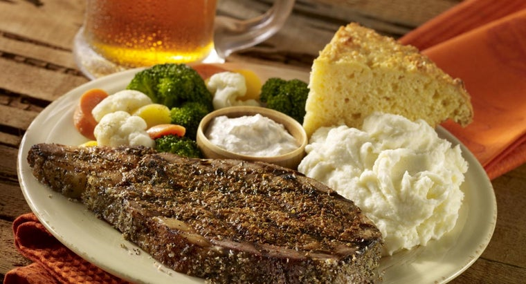 What Are Some Good Seasonings for Prime Rib?