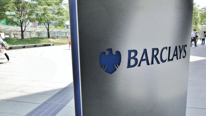 How Do You Pay Your Barclay Card Online?