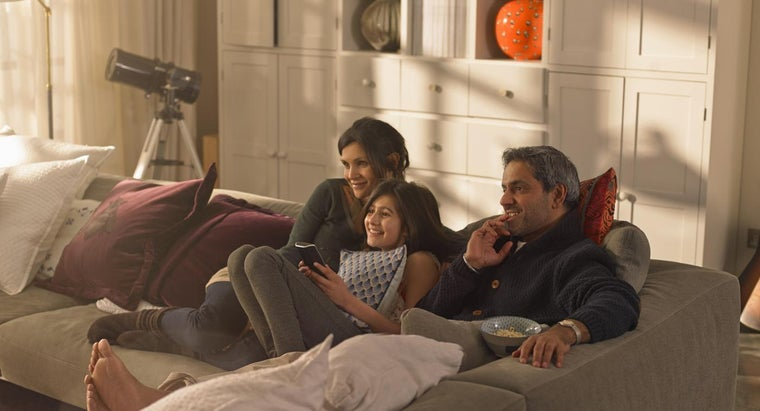"Where Can You Watch the Final Episode of ""Parenthood"" Online?"