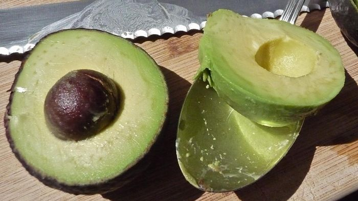 How Do You Cut an Avocado?
