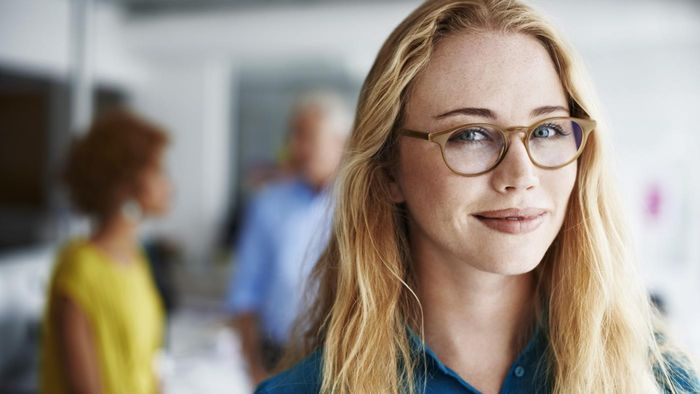 How do you choose glasses based on your face shape?
