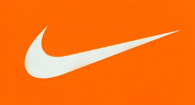 What Are Nike Better World Shoes?