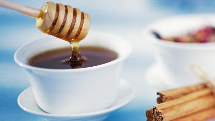 What Are Some Homemade Remedies With Honey and Cinnamon?