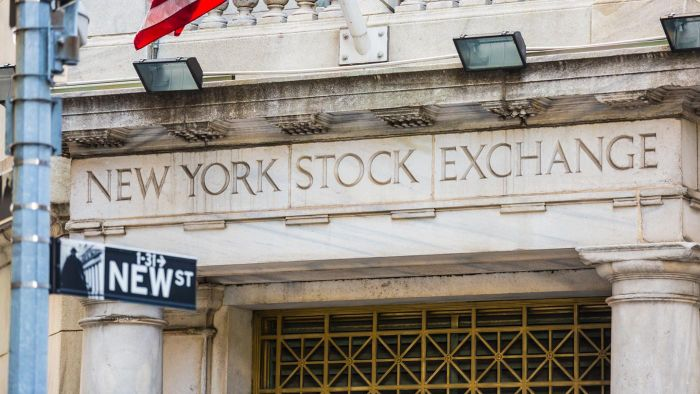 How Do You Check Stock Prices on NYSE?