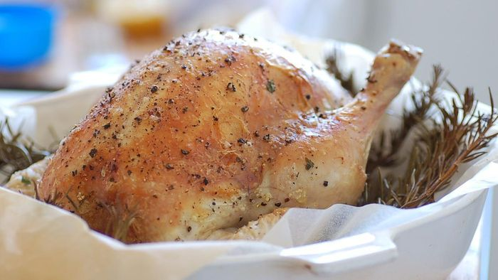 What Are Some Ideas for Cooking Chicken?