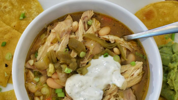 What Are Some Crock-Pot Chicken Recipes?