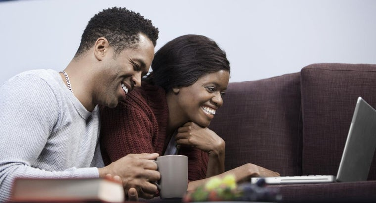 What Are the Best Websites to Watch Free Ghana Movies?