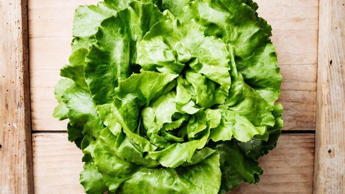 What Are Some Good Cabbage Salad Recipes?