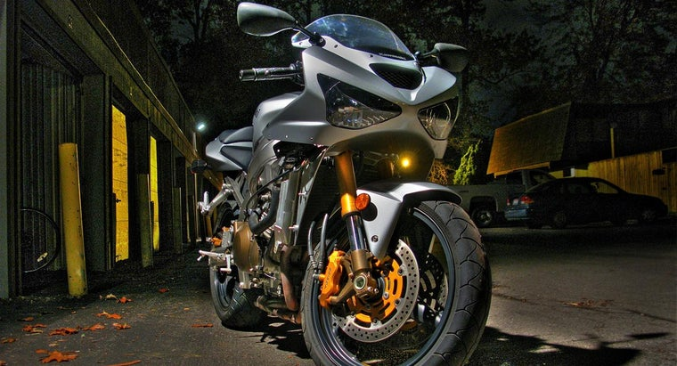 What Are Some Tips for Finding Used Kawasaki Motorcycles?