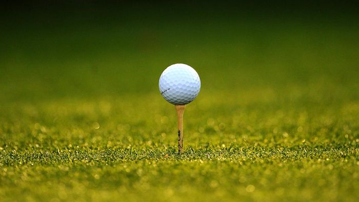 What Is Golf Ball Compression?