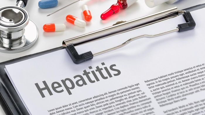 Is Hepatitis C Very Contagious?