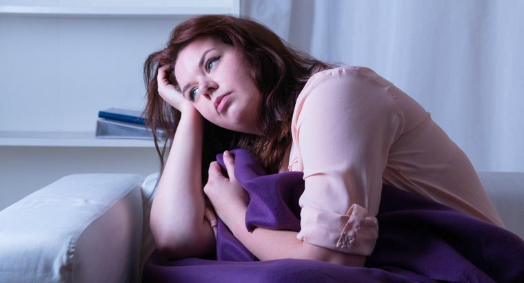 What Are the Causes of Night Sweats?